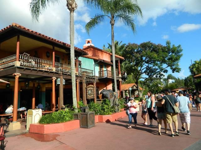 DisneyWorld et Road trip en Floride du 15 au 28 octobre 2016  - Page 2 6zez4C