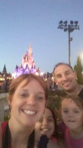 DisneyWorld et Road trip en Floride du 15 au 28 octobre 2016  - Page 2 73wYuL
