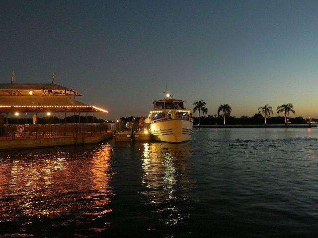 DisneyWorld et Road trip en Floride du 15 au 28 octobre 2016  - Page 2 8ZnRuu
