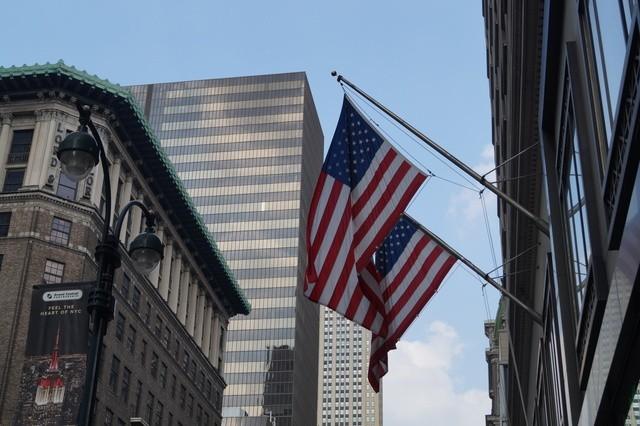 New -York New-York  8uxJKx