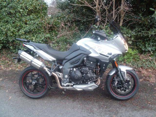 [motos] forum sur nos motos  - Page 2 9Sn82F
