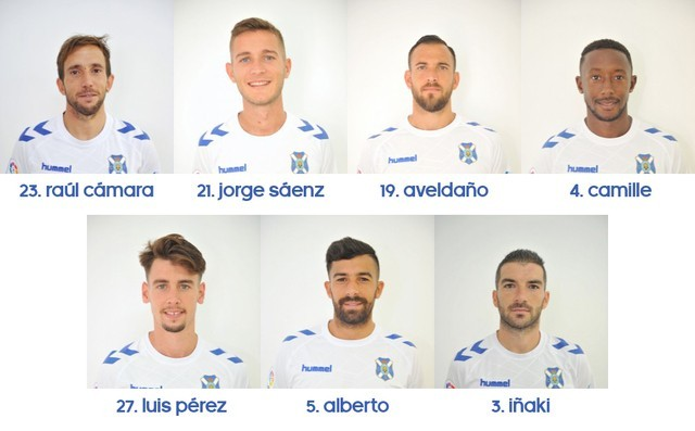 [J20] C.D. Tenerife - Cádiz C.F. - Jueves 21/12/2017 21:00 AK42lq