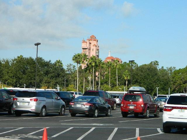 DisneyWorld et Road trip en Floride du 15 au 28 octobre 2016  - Page 2 BvFt5w