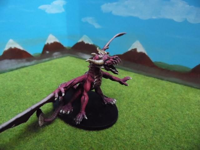 Dragon pour Descent DkjNjs