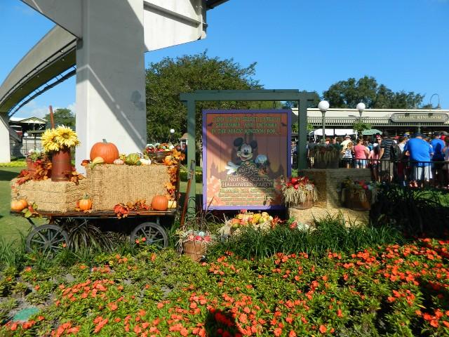 DisneyWorld et Road trip en Floride du 15 au 28 octobre 2016  E5pUPc