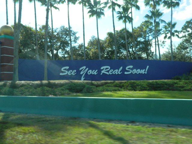 DisneyWorld et Road trip en Floride du 15 au 28 octobre 2016  - Page 3 EGmfPc