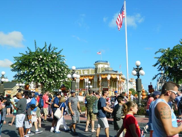 DisneyWorld et Road trip en Floride du 15 au 28 octobre 2016  FMYgS2