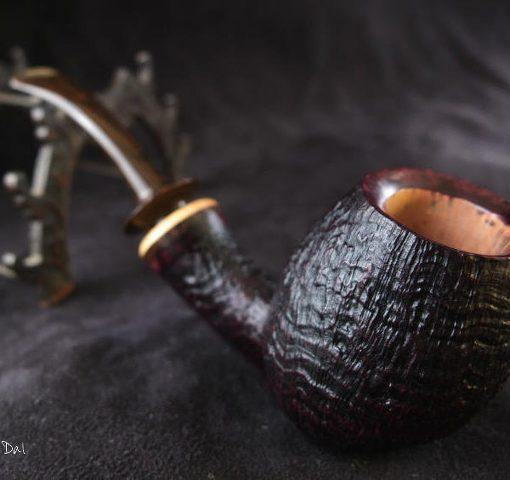 Le 9e jour du 9e mois, dans nos fourneaux quels tabacs ?  FvHlIQ