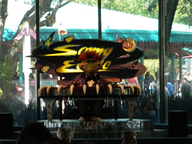 DisneyWorld et Road trip en Floride du 15 au 28 octobre 2016  - Page 2 Gdqlww