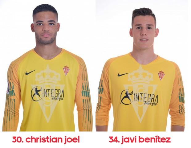 [J42] R. Sporting de Gijón - Cádiz C.F. - Sábado 08/06/2019 20:30 h. #SportingCádiz HMi1ve