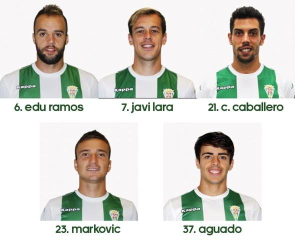 [J22] Cádiz C.F. - Córdoba C.F. - Domingo 14/01/2018 16:00 h. Ijqjxp