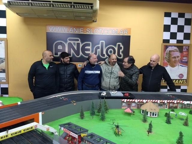 LUNES 20 DE AGOSTO FERIADO - NUEVA FECHA GT3 - RESULTADO FINAL Y FOTOS MWN4kR