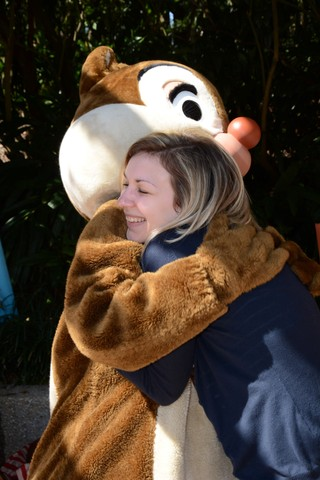 TR photo 20 février au 5 mars 2016 WDW/Universal/Discovery Cove/Kennedy Space Centre - Page 2 NVWh7P