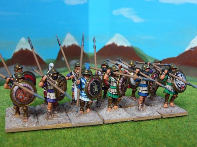 Mercenaires grecs NXVqQQ