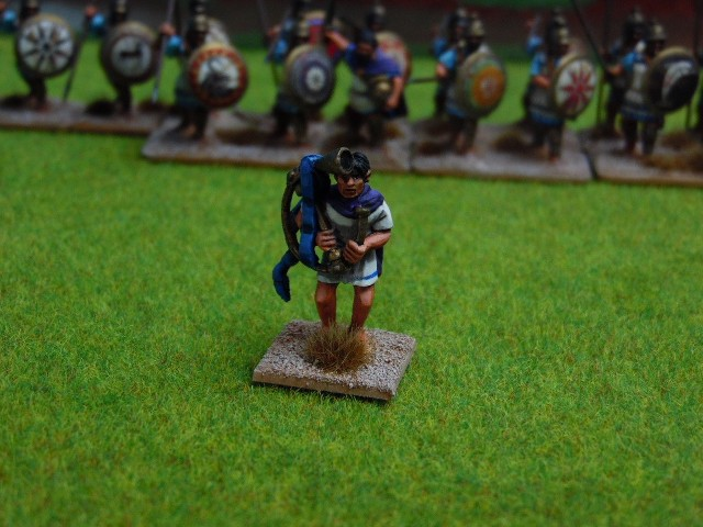 Carthaginois en 28mm - Page 2 ONHDuJ
