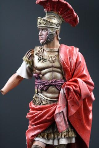 Garde Prétorien, 1er siècle NS Q8LBmp