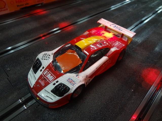 GT - 10Jun2016 - Gran Carrera..! Fotelis.! / W.! TB08OM