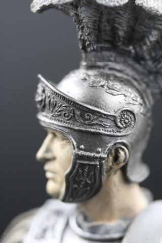 Garde Prétorien, 1er siècle A.D. (terminé) VgYOen