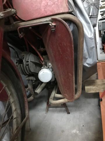 La primera Guzzi 65 fabricada en España - Página 2 WS9i5g