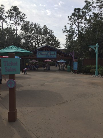 TR photo 20 février au 5 mars 2016 WDW/Universal/Discovery Cove/Kennedy Space Centre - Page 2 YF0fpm