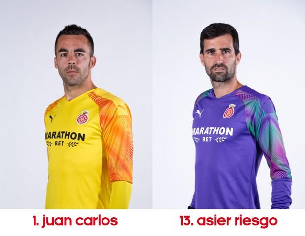 [J05] Cádiz C.F. - Girona F.C. - Sábado 14/09/2019 20:30 h. #CádizGirona DE0lyT