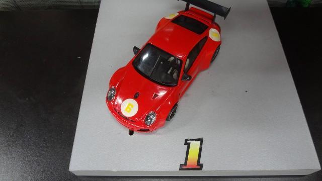 Porsche 997 NSR Individual GyYQrw