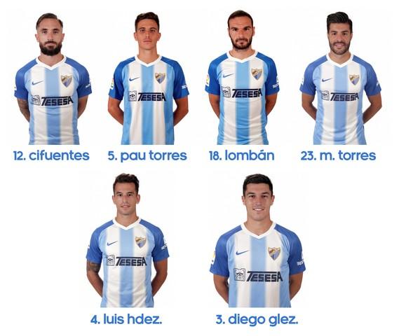 [J37] Cádiz C.F. - Málaga C.F. - Lunes 06/05/2019 21:00 h. #CádizMálaga KZHpA9