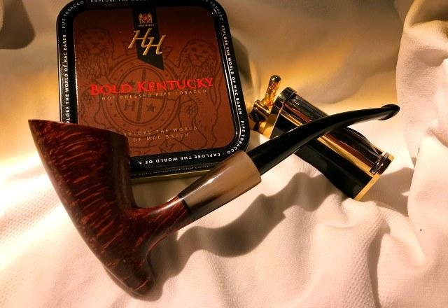 14 décembre 19, a la Sainte Odile, je ne fume pas forcément que des Dunhill... MeJYTQ