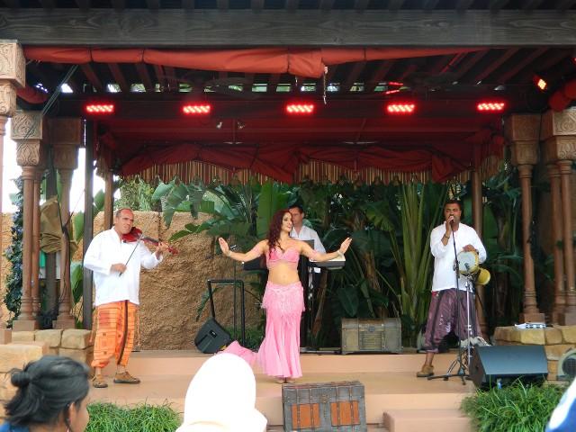 DisneyWorld et Road trip en Floride du 15 au 28 octobre 2016  QiPV1u