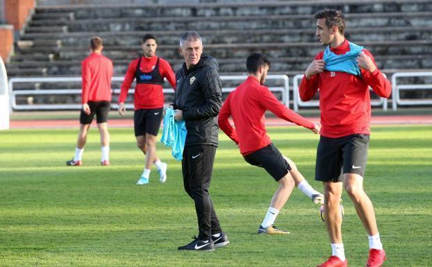 [J34] Cádiz C.F. - U.D. Almería - Viernes 06/04/2018 21:00 h. SIQS9r