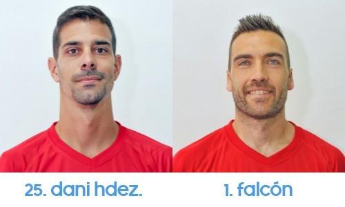 [PlayOFF - VUELTA] C.D. Tenerife - Cádiz C.F. - 18/06/2017 21:00 h. TaOmqh