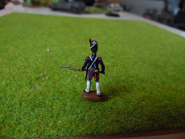 Grenadier de la garde TzdHs5