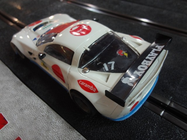GT - 10Jun2016 - Gran Carrera..! Fotelis.! / W.! VWdbp6