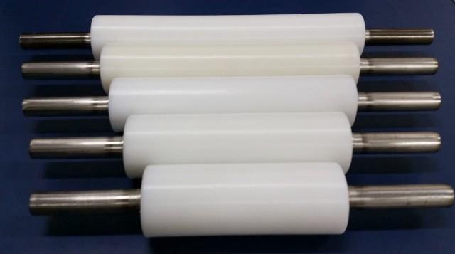 Está com dificuldade na abertura e uniformidade das massas ? Este produto pode ajuda-lo !!! ZBjB3x