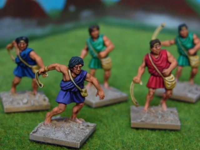Mercenaires grecs 0RJkv6