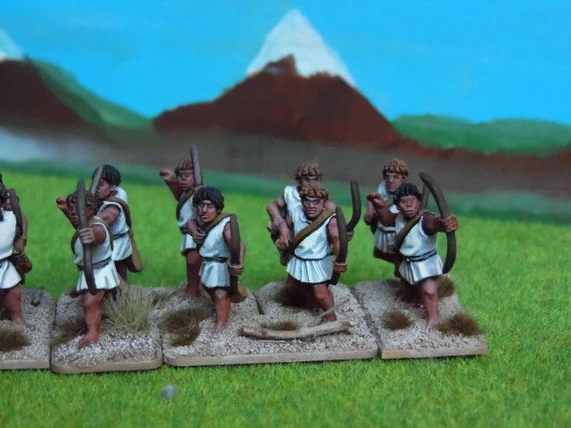 Carthaginois en 28mm 2ZPL0w