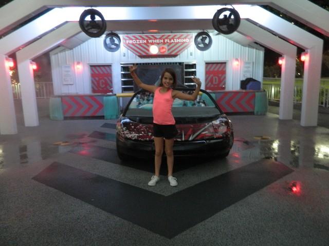 DisneyWorld et Road trip en Floride du 15 au 28 octobre 2016  6MhVGy