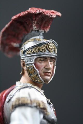Garde Prétorien, 1er siècle NS 8XXyKG