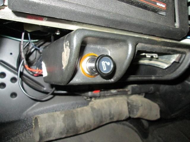 Qu'avez vous fait pour/avec/dans votre jeep aujourd'hui? - Page 7 AJAsmy