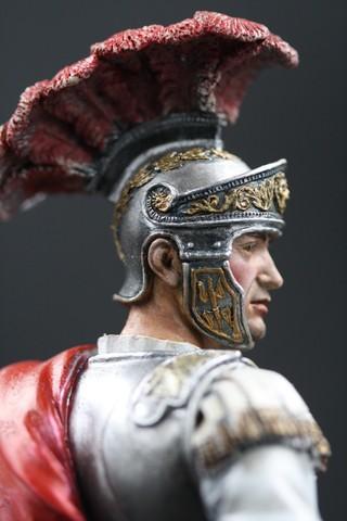 Garde Prétorien, 1er siècle NS Cy6cEi