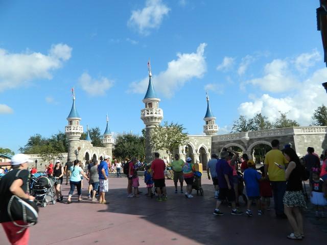 DisneyWorld et Road trip en Floride du 15 au 28 octobre 2016  D9XF8t