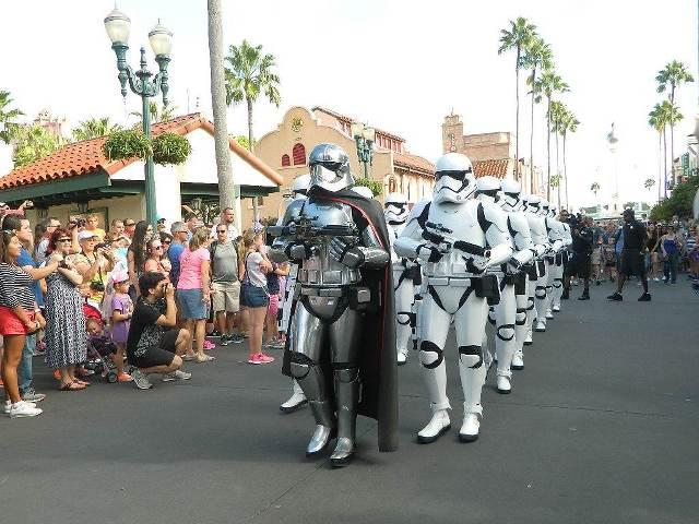 DisneyWorld et Road trip en Floride du 15 au 28 octobre 2016  - Page 2 Ee5wtS