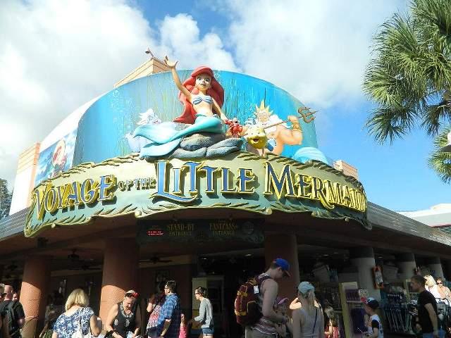 DisneyWorld et Road trip en Floride du 15 au 28 octobre 2016  - Page 2 GOIp4C