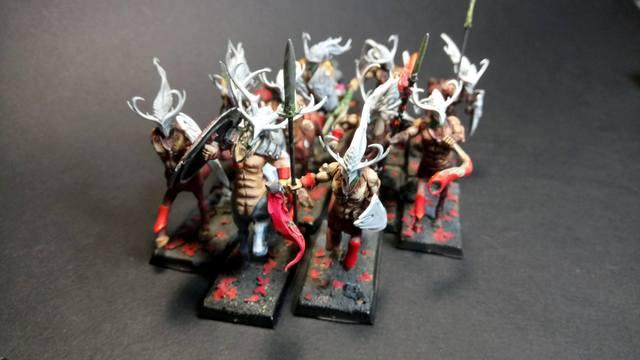 [vente] Elfes sylvains de Fouch I5Hzku