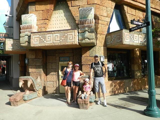 DisneyWorld et Road trip en Floride du 15 au 28 octobre 2016  - Page 2 I9uQUl