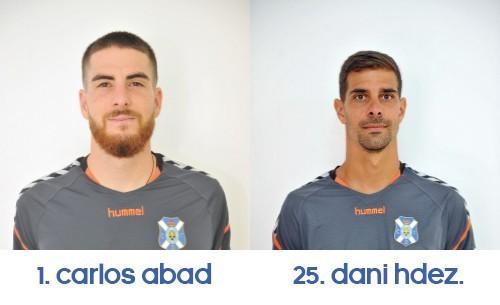 [J20] C.D. Tenerife - Cádiz C.F. - Jueves 21/12/2017 21:00 J07wrI
