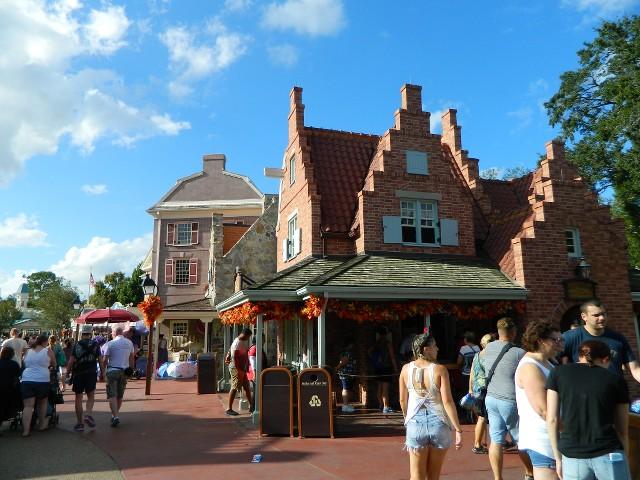 DisneyWorld et Road trip en Floride du 15 au 28 octobre 2016  - Page 2 JFzOqN