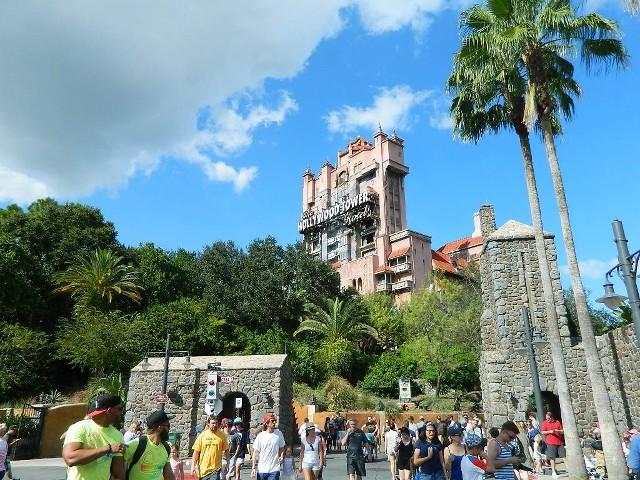 DisneyWorld et Road trip en Floride du 15 au 28 octobre 2016  - Page 2 JNsrNL