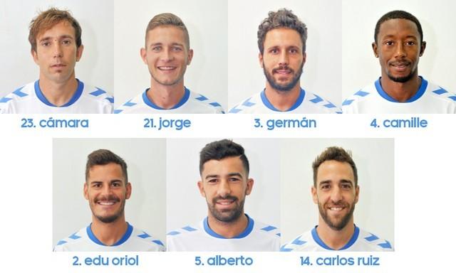 [PlayOFF - VUELTA] C.D. Tenerife - Cádiz C.F. - 18/06/2017 21:00 h. LxYuC4