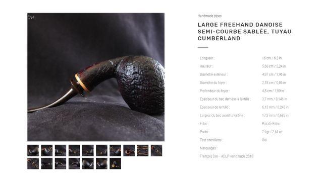 Les pipes de Serge - Page 5 O032yR
